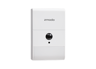Zmodo Support - [FAQ]How do I manually update the firmware