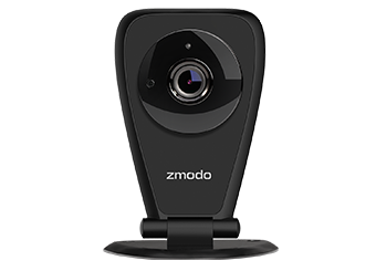 Zmodo Support