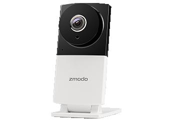www.zmodo.com login